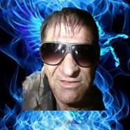 jameslh's profile photo