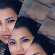 nurlailani751988's profile photo