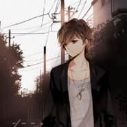 erfank971113's profile photo