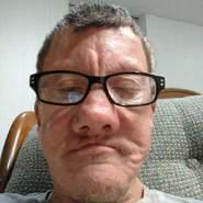 charlesn845190's profile photo