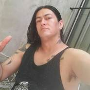 mariof508061's profile photo