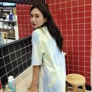 jinyic's profile photo