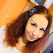 emilyp709177's profile photo