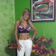 mayerh649449's profile photo