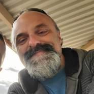 ryant322882's profile photo