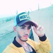 tarikk176370's profile photo