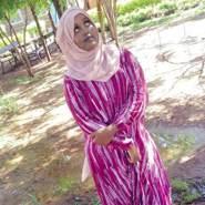amrana244462's profile photo