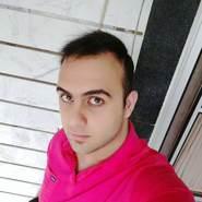 pouriyar's profile photo