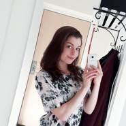 ava179826's profile photo