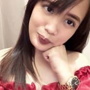 leeannv812642's profile photo