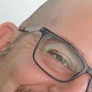 sergiof345010's profile photo