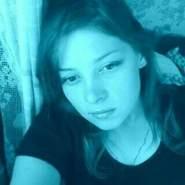 irinah731139's profile photo