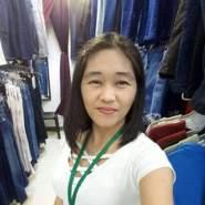 adelah242840's profile photo