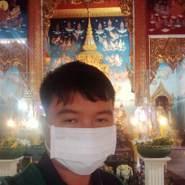 useryxgsw14597's profile photo