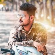 mazharm843532's profile photo