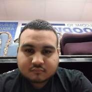 leopoldoc894054's profile photo