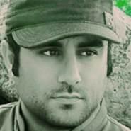 mansourd175772's profile photo