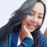 eudy741's profile photo