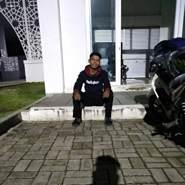 yusrib497076's profile photo