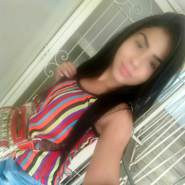 alel481's profile photo