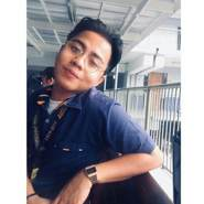 johnb837193's profile photo