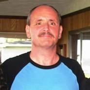 jimt131's profile photo