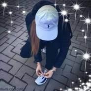 tareqk12875's profile photo