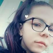 reginad746830's profile photo