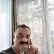 oezkang606583's profile photo
