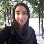 zahra1995a's profile photo