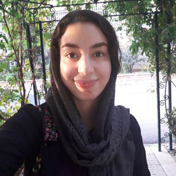 zahra1995a's-photo-from-waplog