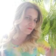 sirleia258535's profile photo