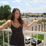 princessesl90828's profile photo