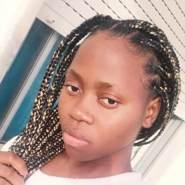 oranaa230252's profile photo