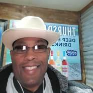 keitht53416's profile photo