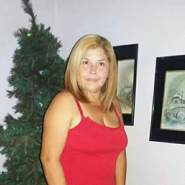 yennyf513062's profile photo