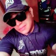 jesust312249's profile photo