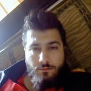 HUSSAM123345's profile photo