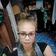 user_pho36's profile photo