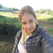 darlinp855598's profile photo