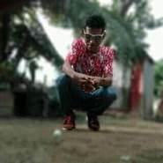 guillermoc148515's profile photo