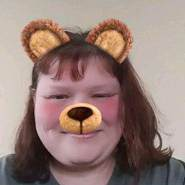 emilym501724's profile photo
