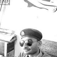 userjyaec17's profile photo