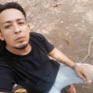 axelariasmetal's profile photo