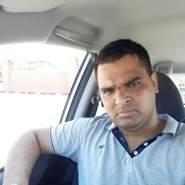 shani015484's profile photo