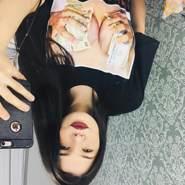alexa461176's profile photo