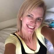 alexandero860010's profile photo
