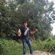 achait's profile photo
