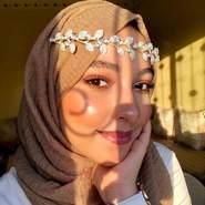 alsso83's profile photo