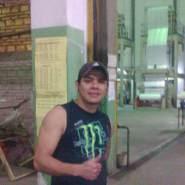 josea637290's profile photo
